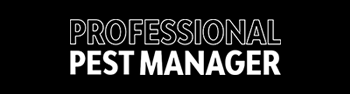 Professional Pest Manager