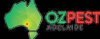 Oz Pest Adelaide