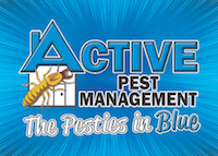 Active Pest Management